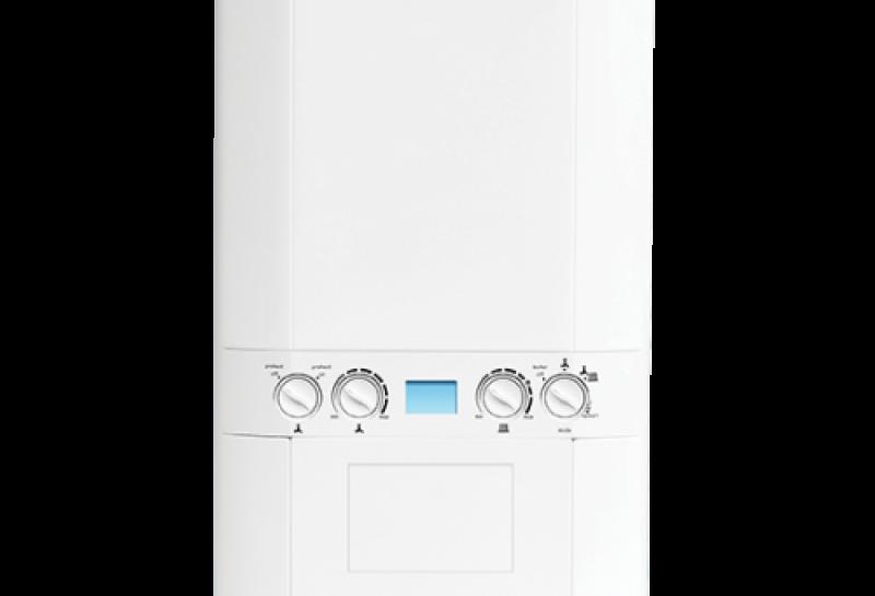 Boiler replacement Cumbernauld