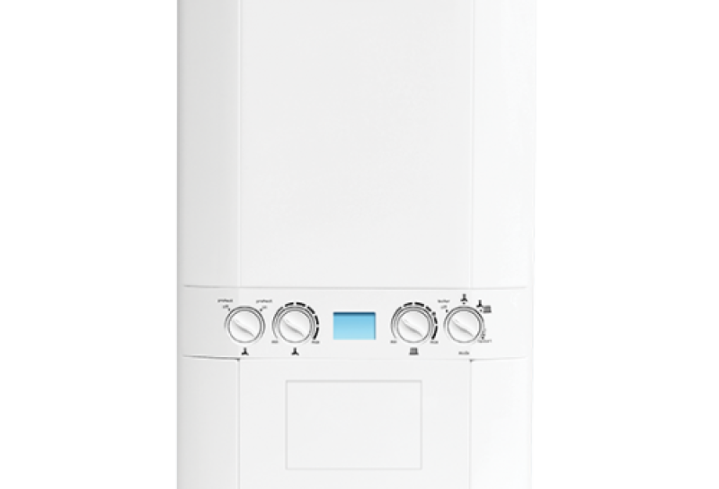 Boiler replacement Cumbernauld