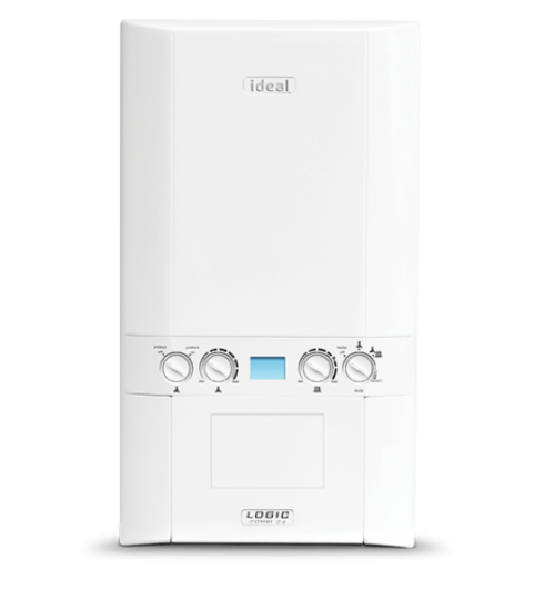 Boiler replaceent hamilton,Cumbernauld,Glasgow,Falkirk