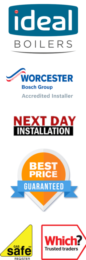 Heating Engineers Glasgow, Heating Engineers Cumbernauld
