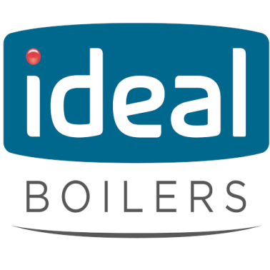 Ideal Logic Boiler Replacement Glasgow
