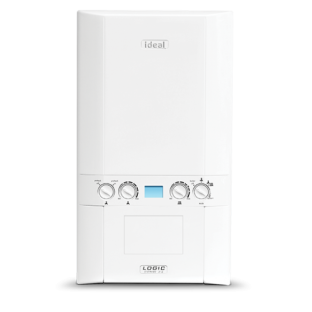 Boiler Replacement Glasgow & East Kilbride
